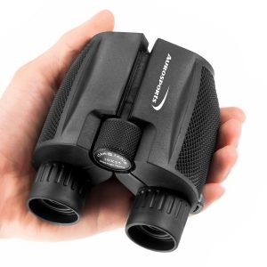 c7cdd332c92aa Aurosports 10x25 Folding High Powered Binoculars  28.80  Funny Sailing  Captain and First Mate Hat ...